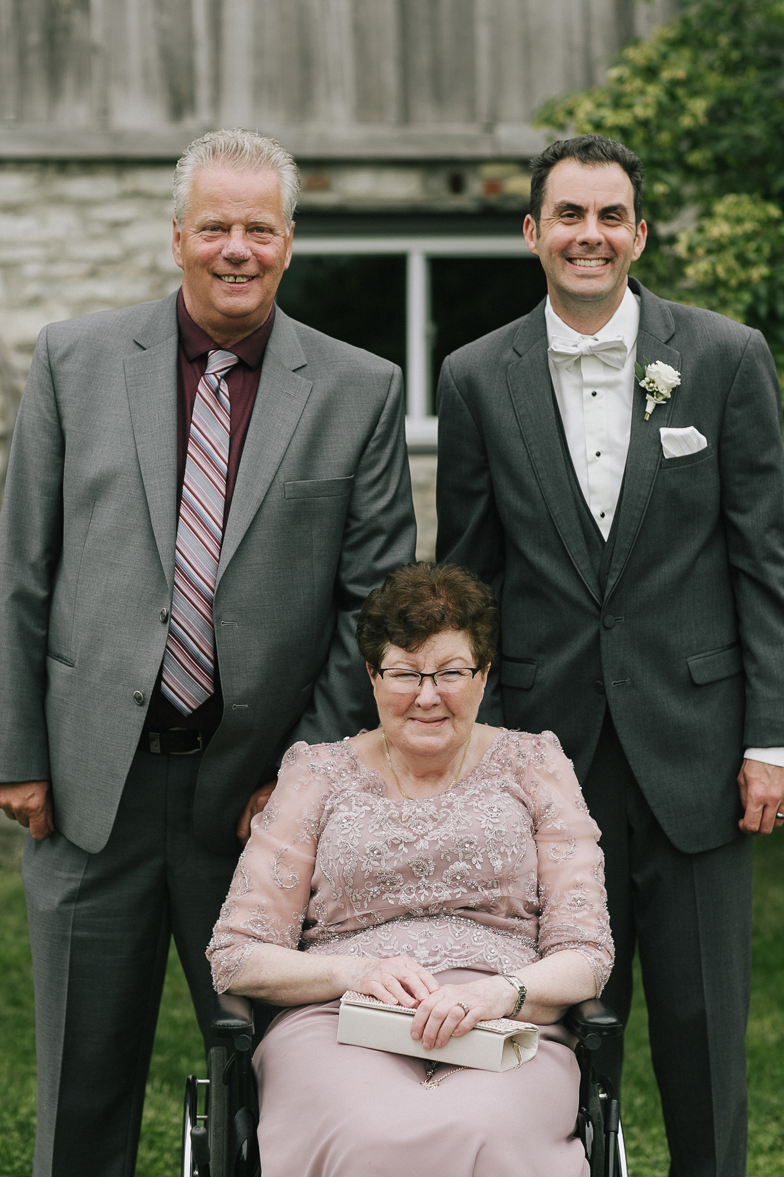 mike-and-jenni-wedding-298.jpg