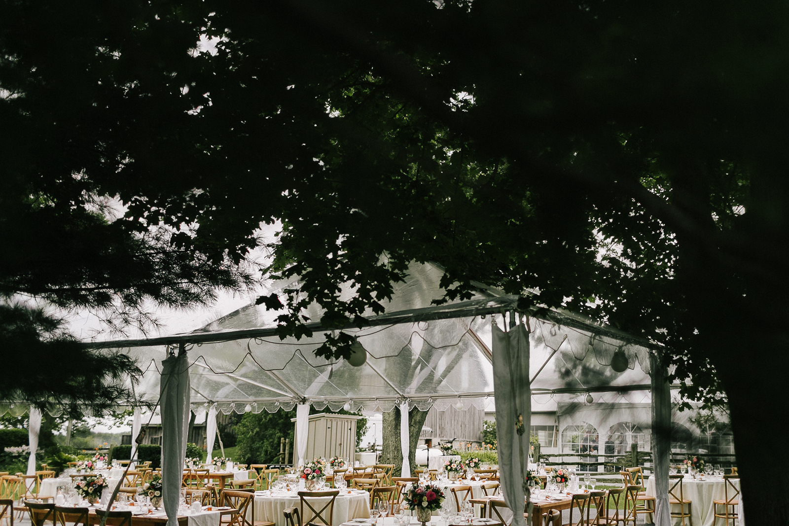 mike-and-jenni-wedding-307.jpg