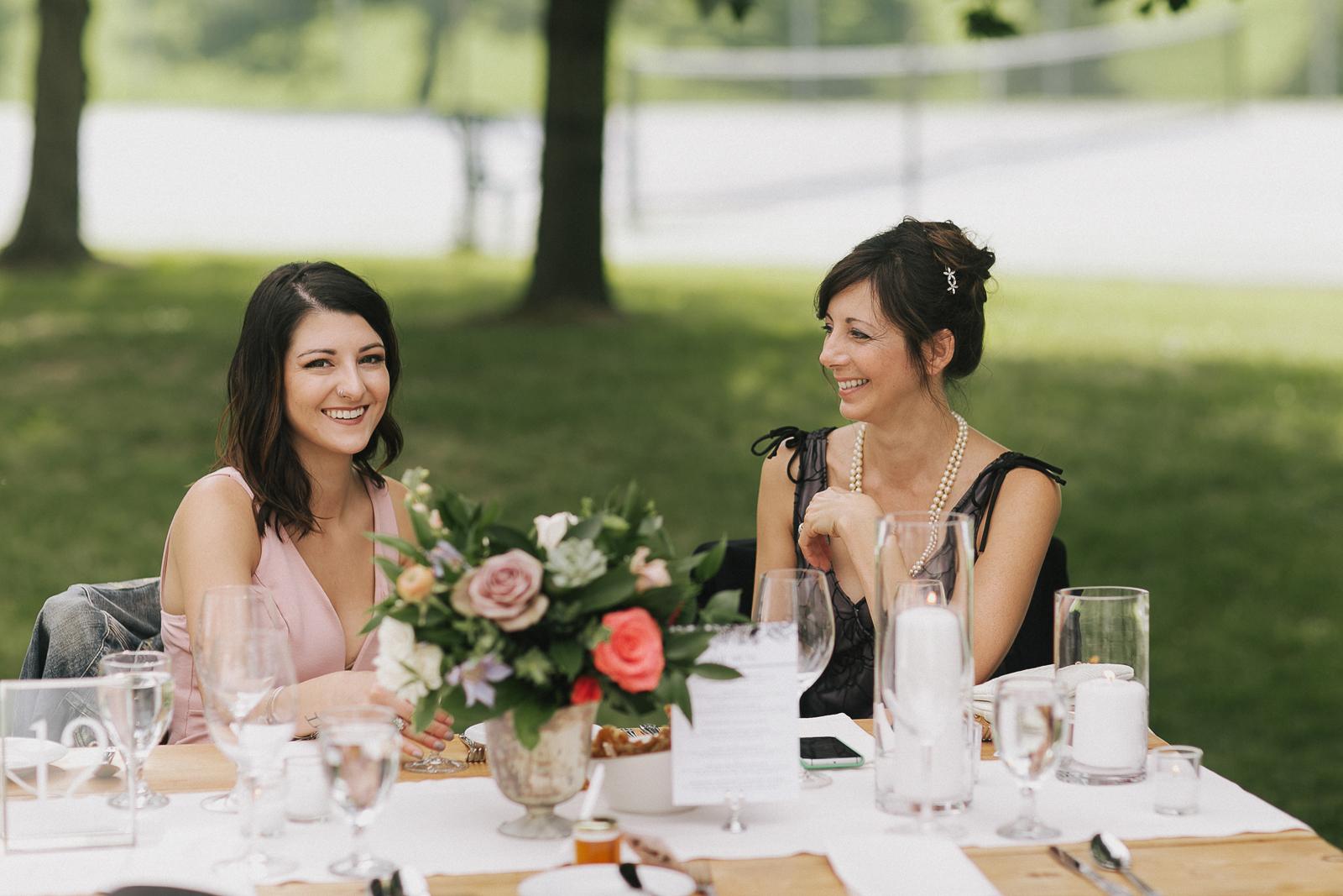mike-and-jenni-wedding-367.jpg