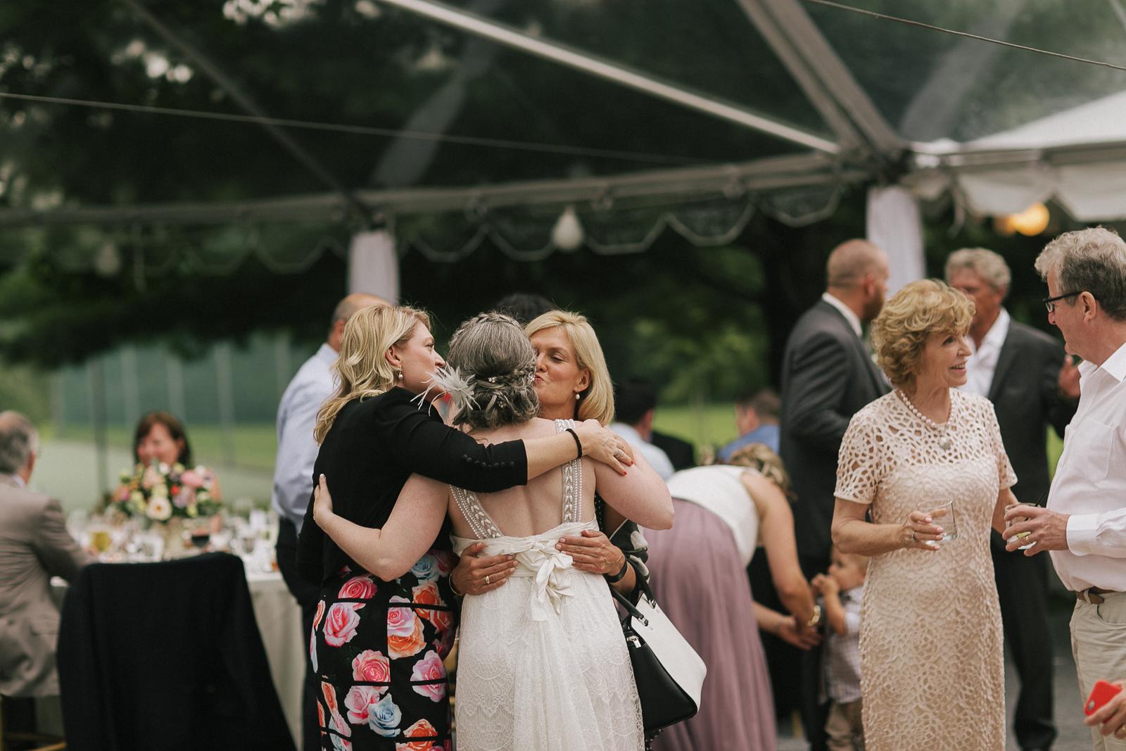 mike-and-jenni-wedding-395.jpg