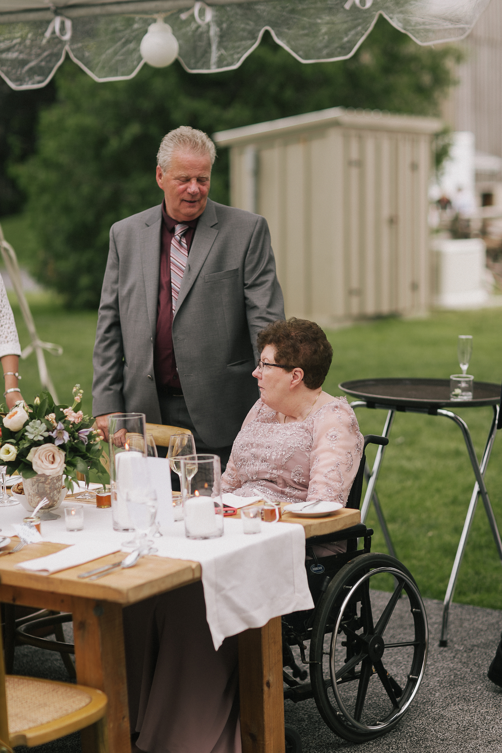mike-and-jenni-wedding-378.jpg