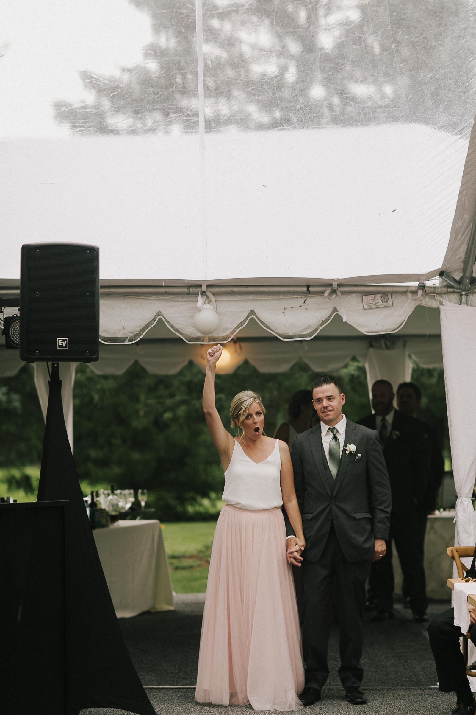 mike-and-jenni-wedding-403.jpg