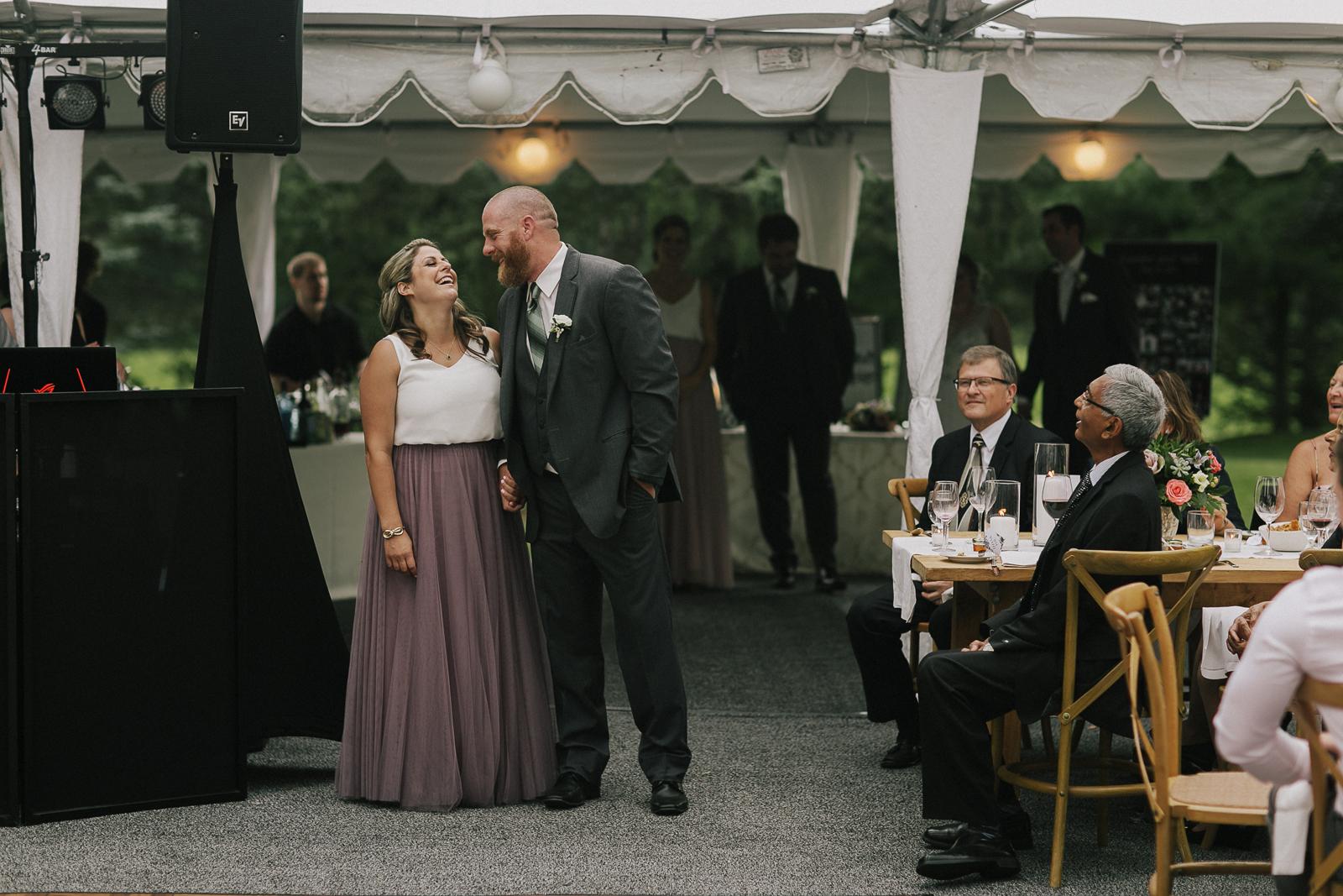 mike-and-jenni-wedding-406.jpg