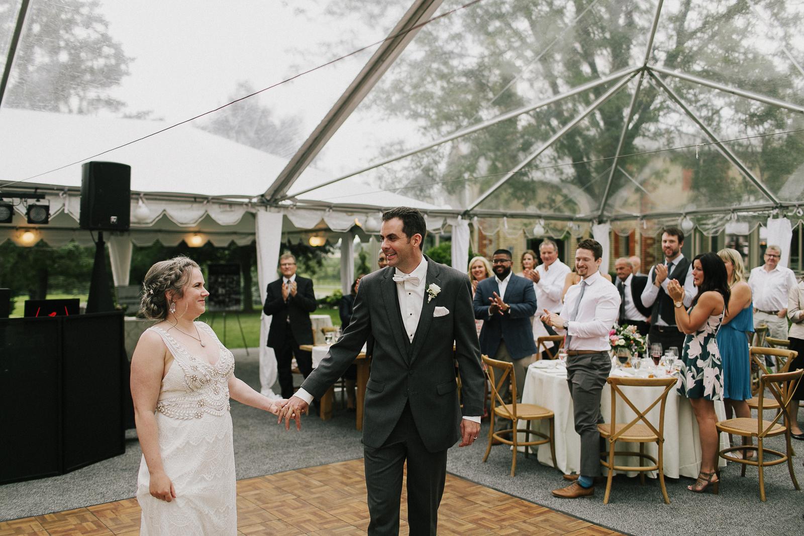 mike-and-jenni-wedding-420.jpg