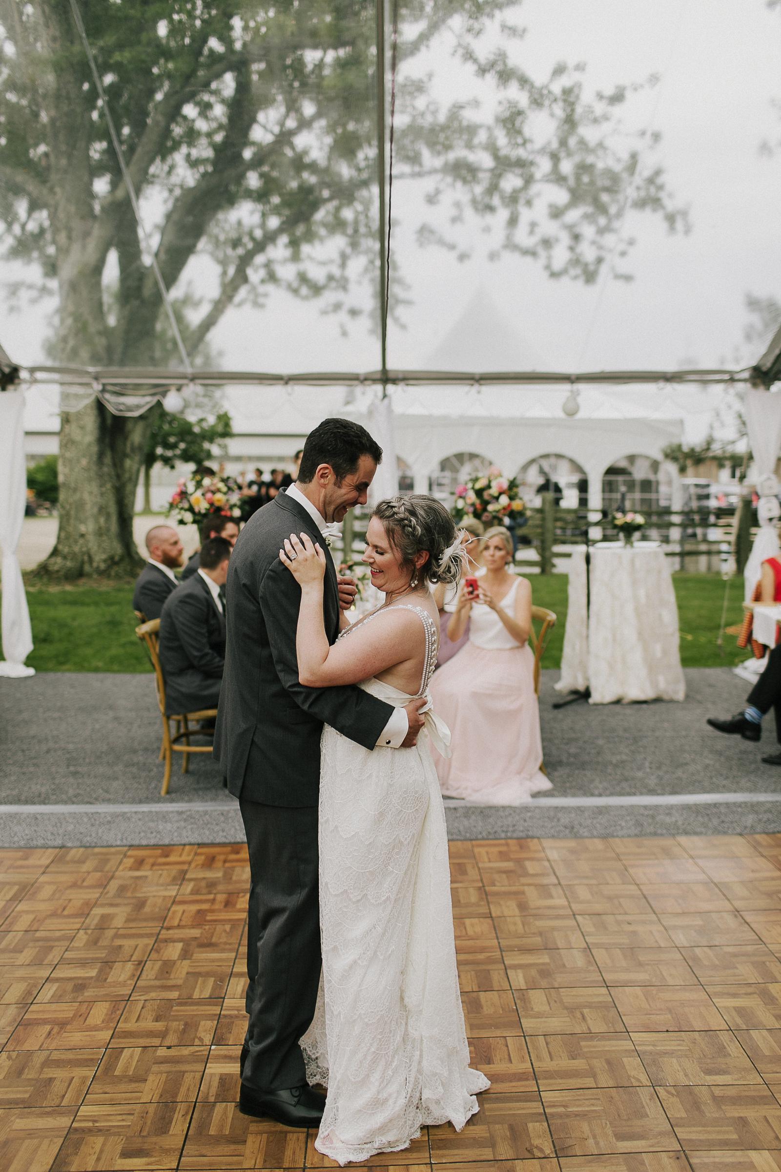mike-and-jenni-wedding-429.jpg
