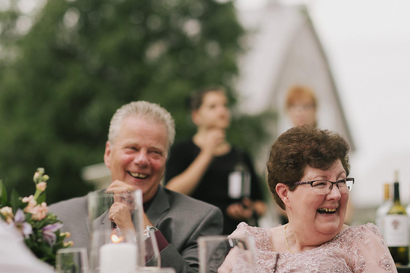 mike-and-jenni-wedding-454.jpg