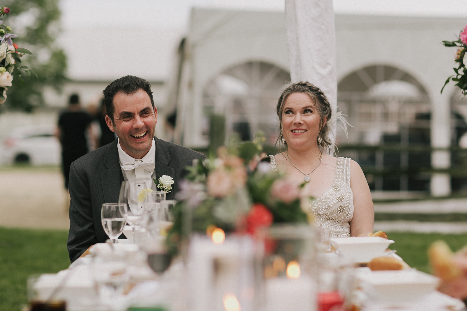 mike-and-jenni-wedding-466.jpg