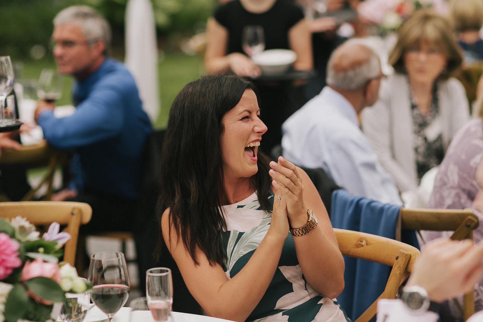 mike-and-jenni-wedding-474.jpg