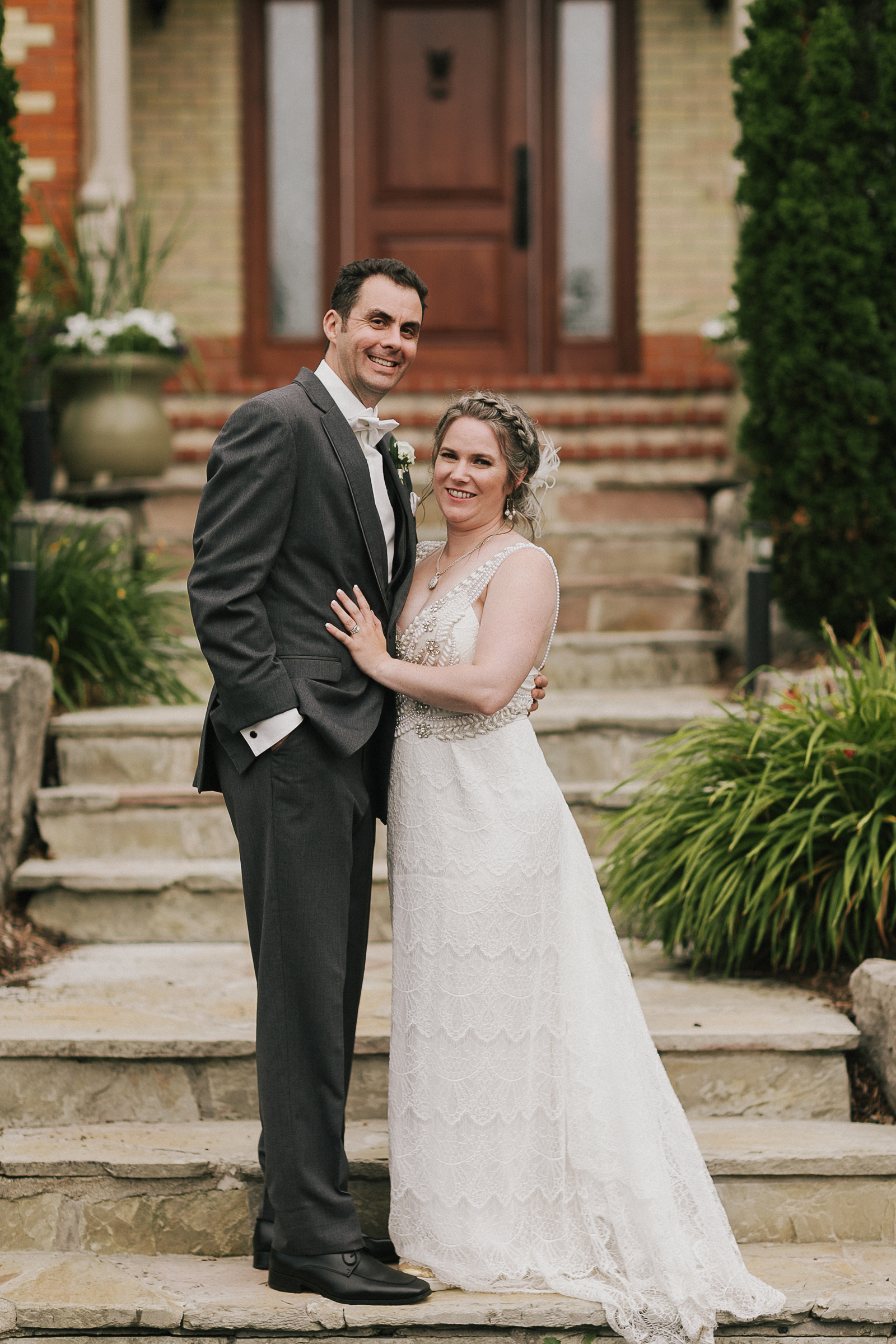 mike-and-jenni-wedding-498.jpg