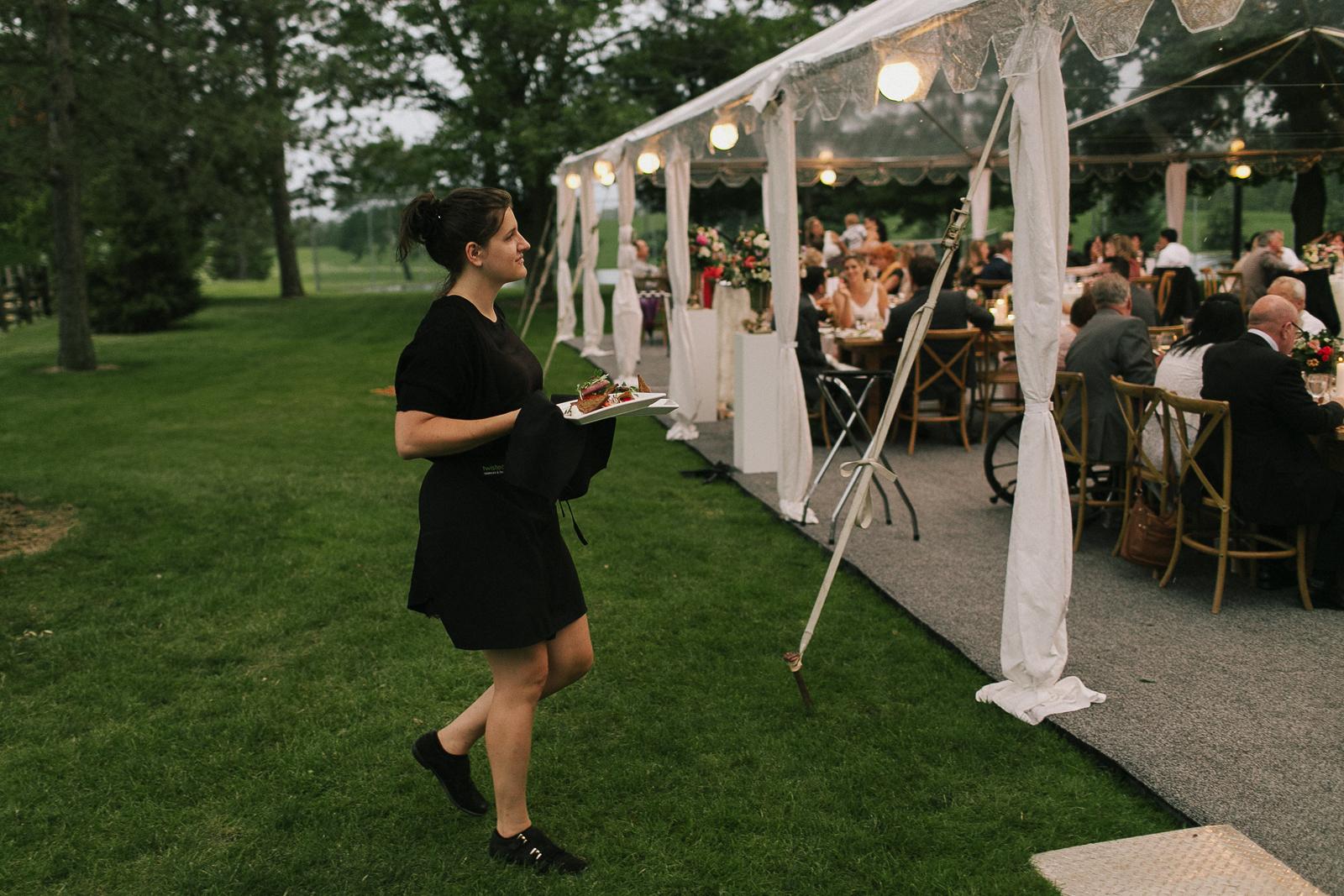 mike-and-jenni-wedding-531.jpg