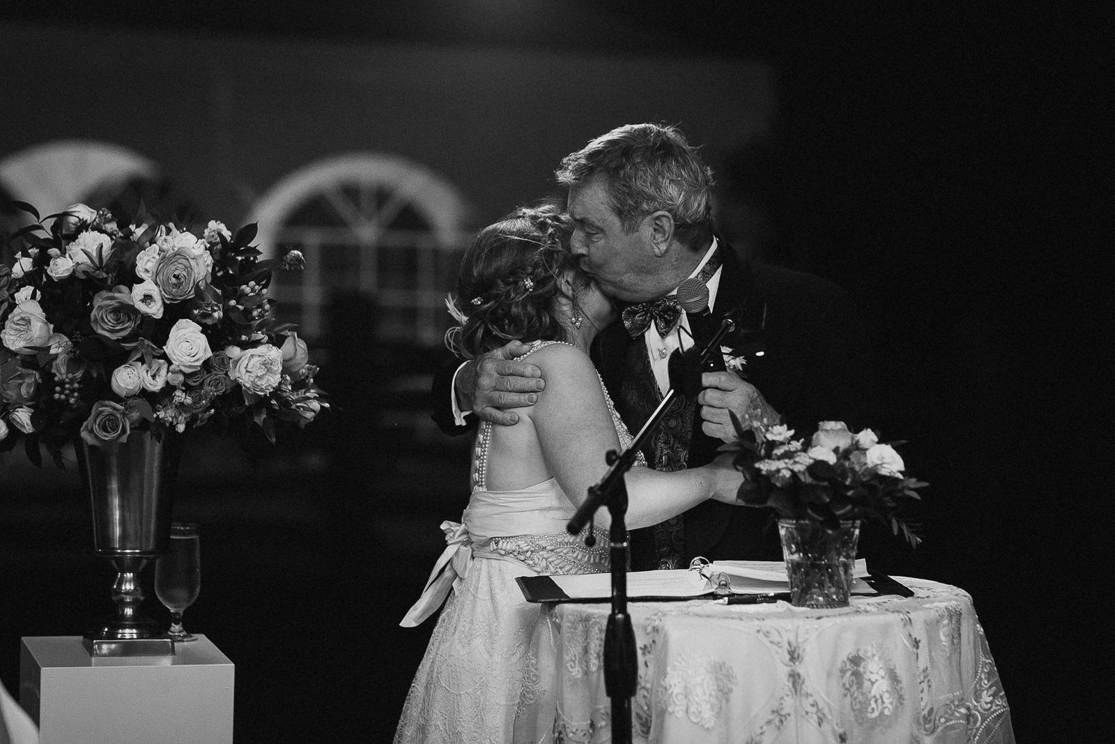 mike-and-jenni-wedding-545.jpg