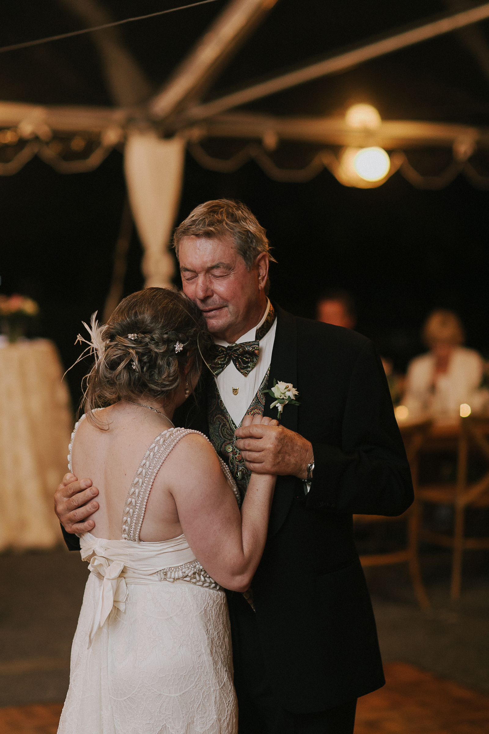mike-and-jenni-wedding-558.jpg