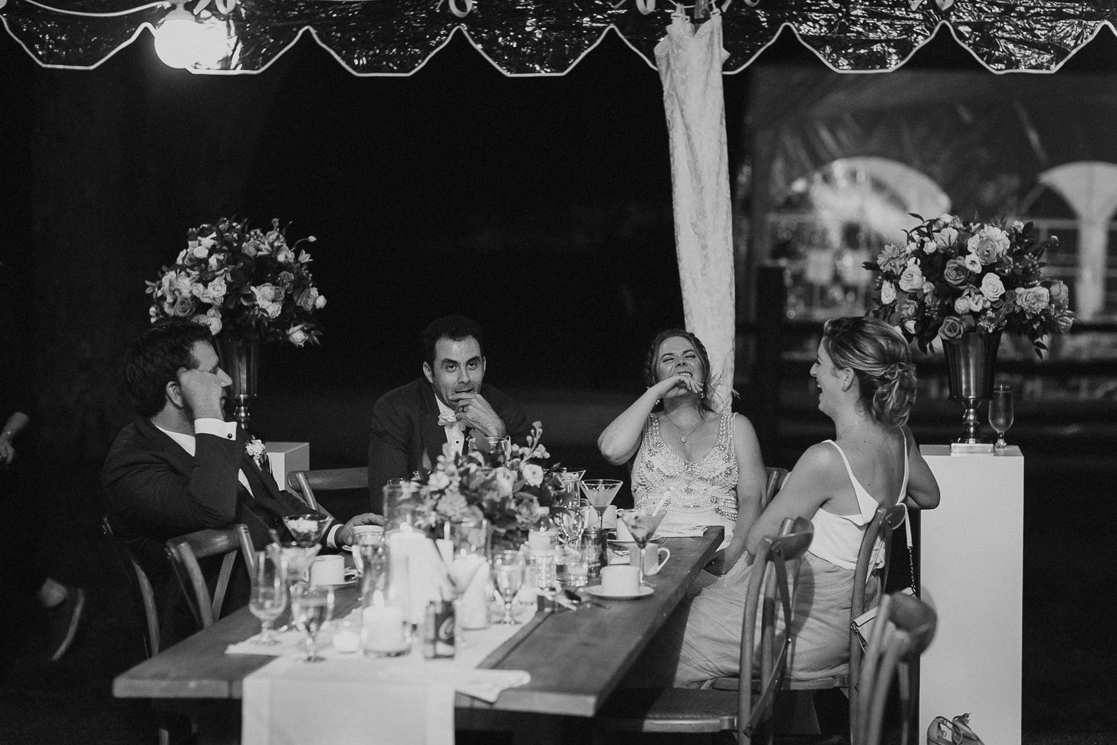 mike-and-jenni-wedding-570.jpg