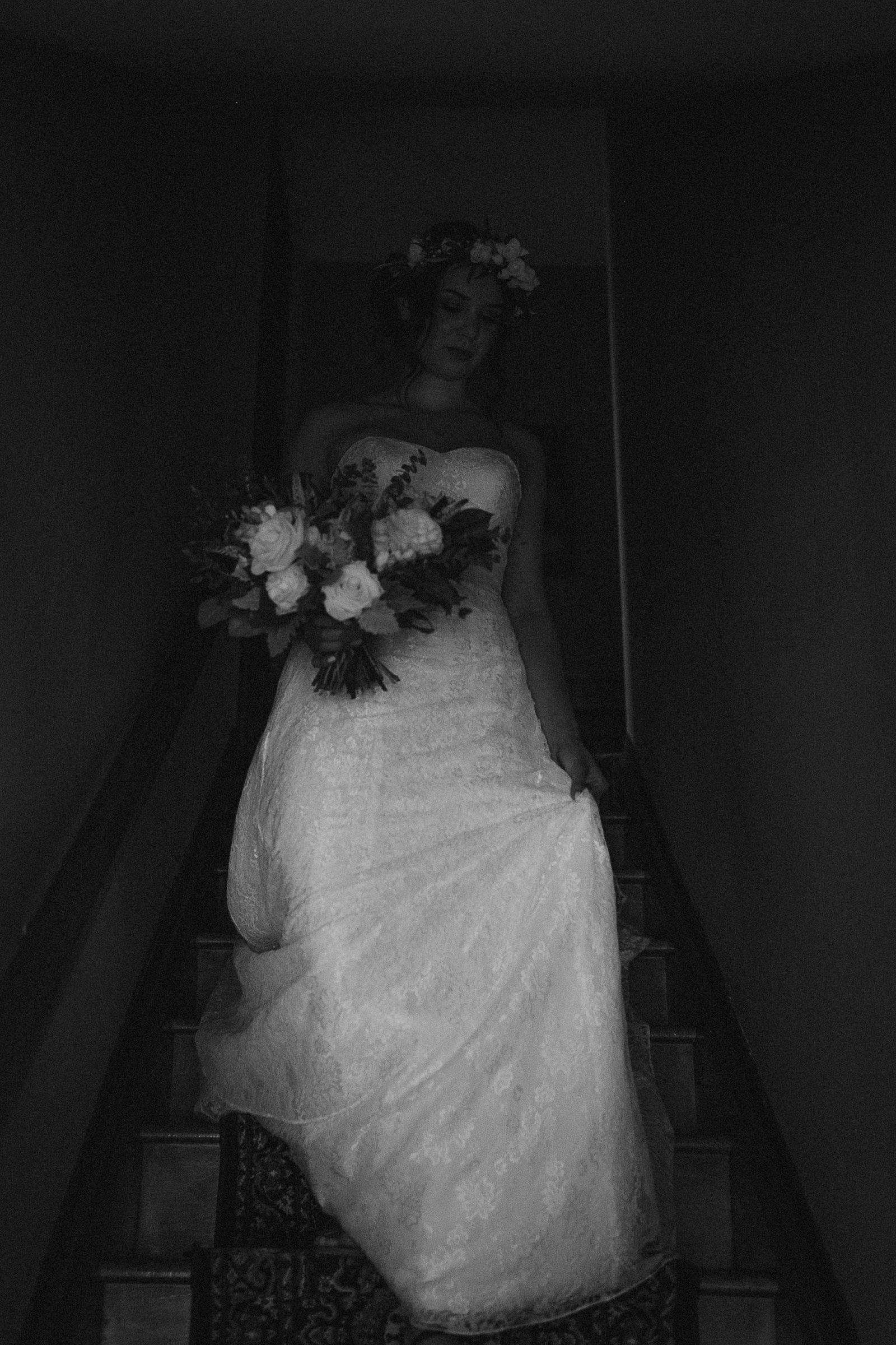 luke-and-jessica-wedding-018.jpg