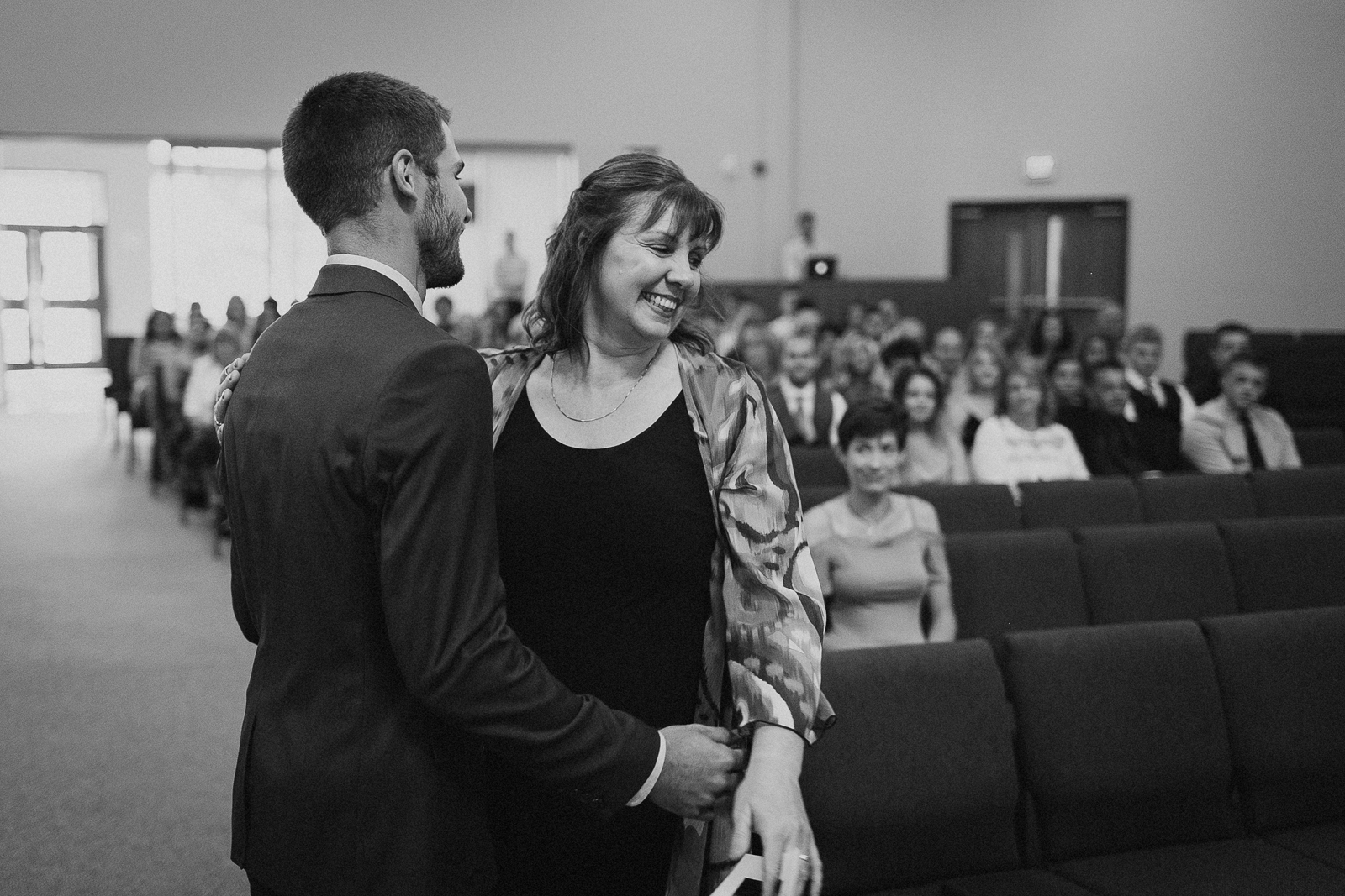 luke-and-jessica-wedding-292.jpg