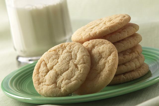 Vanilla-Sugar-Cookies-web.jpg