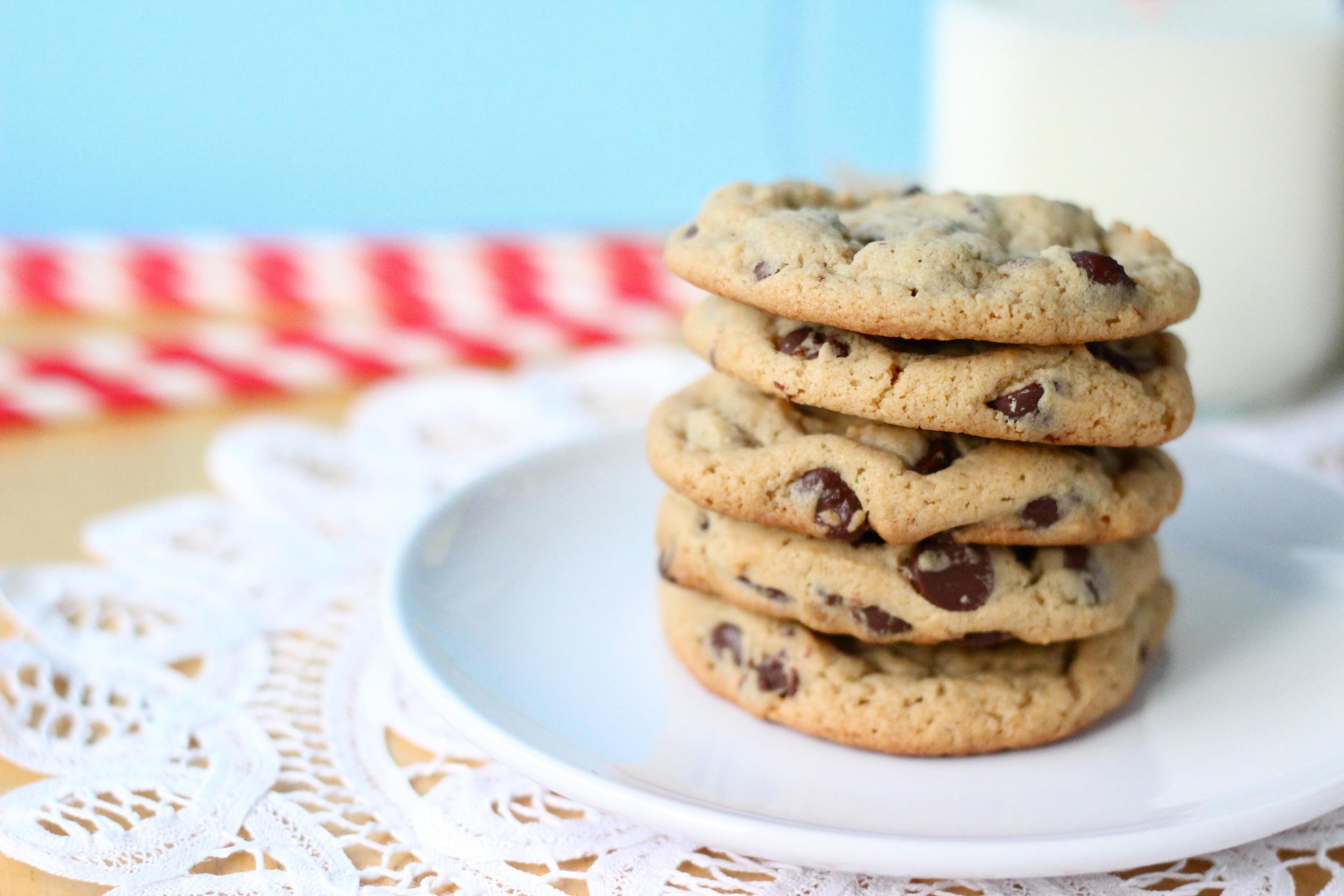 Peanut-Butter-chocolate-chip-cookies.jpg