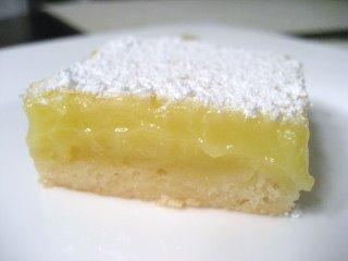 LemonBars-797919.JPG