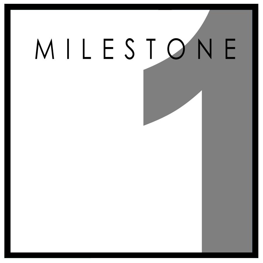 milestone1.jpg