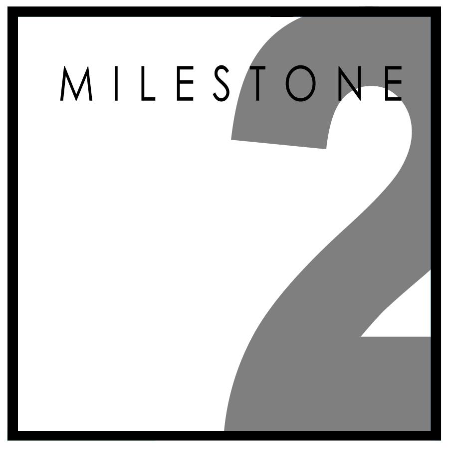 milestone2.jpg