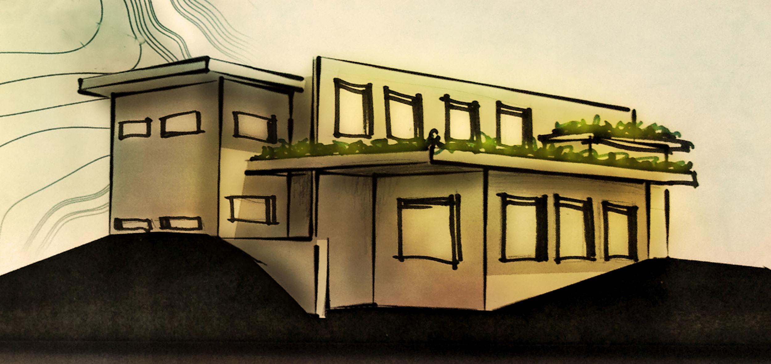 terracce2.jpg