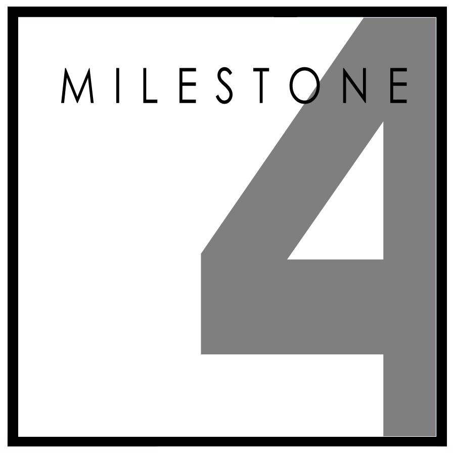 milestone4.jpg