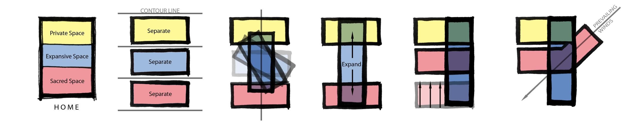 concept copy.jpg