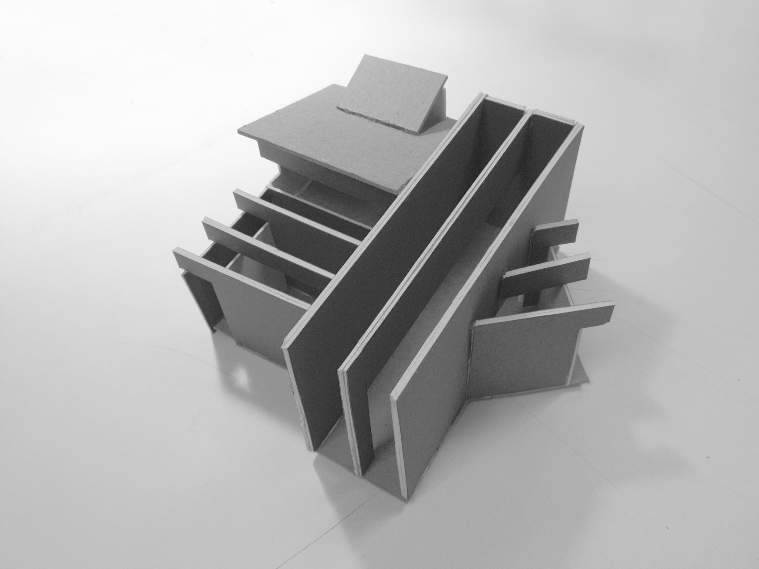 model_1.jpg