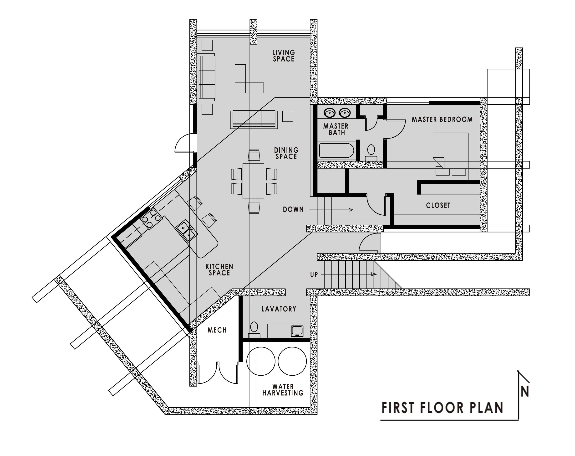 final plans-Layout1.jpg