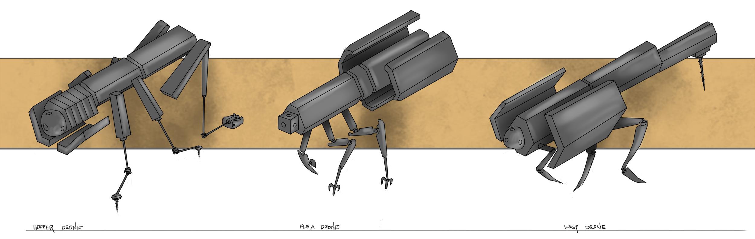 asteroid drone process2.2.jpg