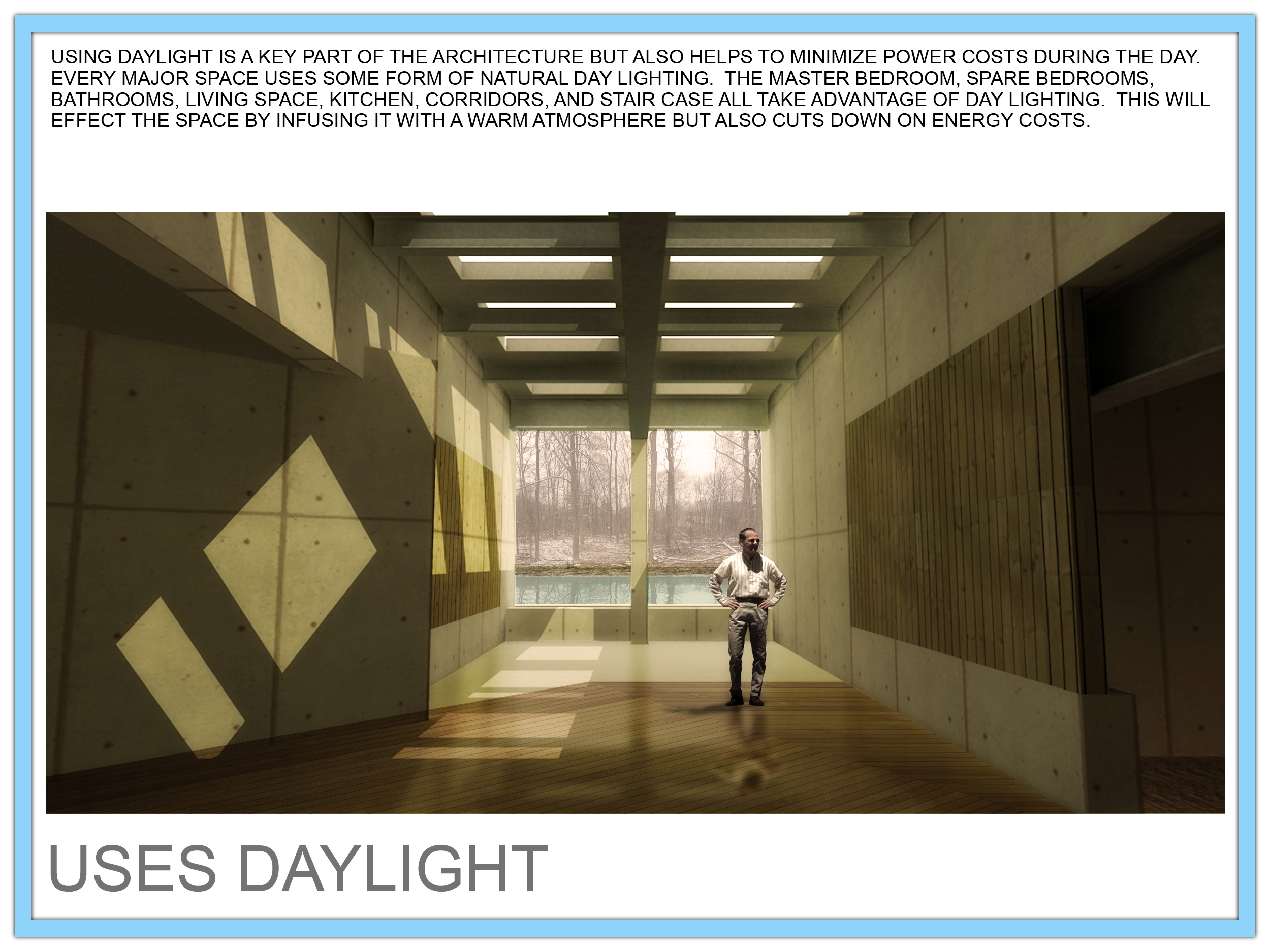 UsesDaylight.jpg