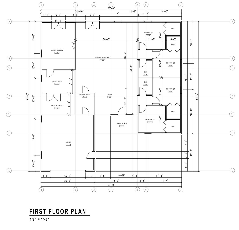 XWells-plan.jpg