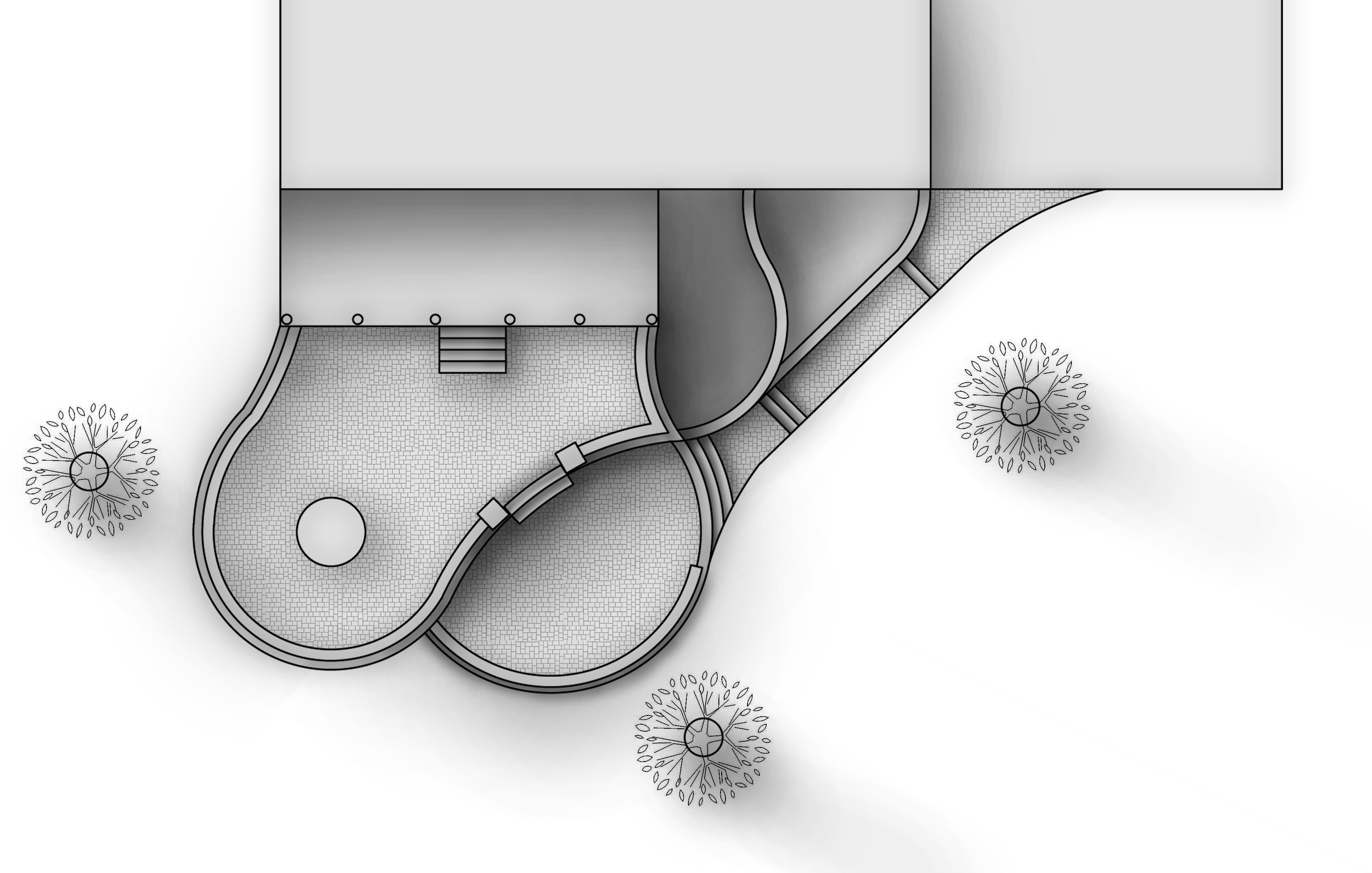 micro site.jpg