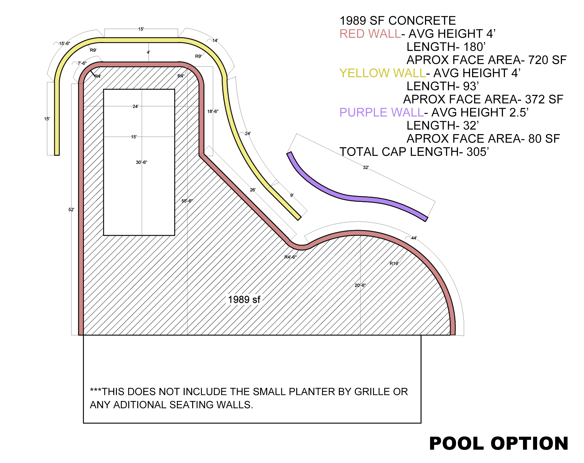 pool layout copy.jpg