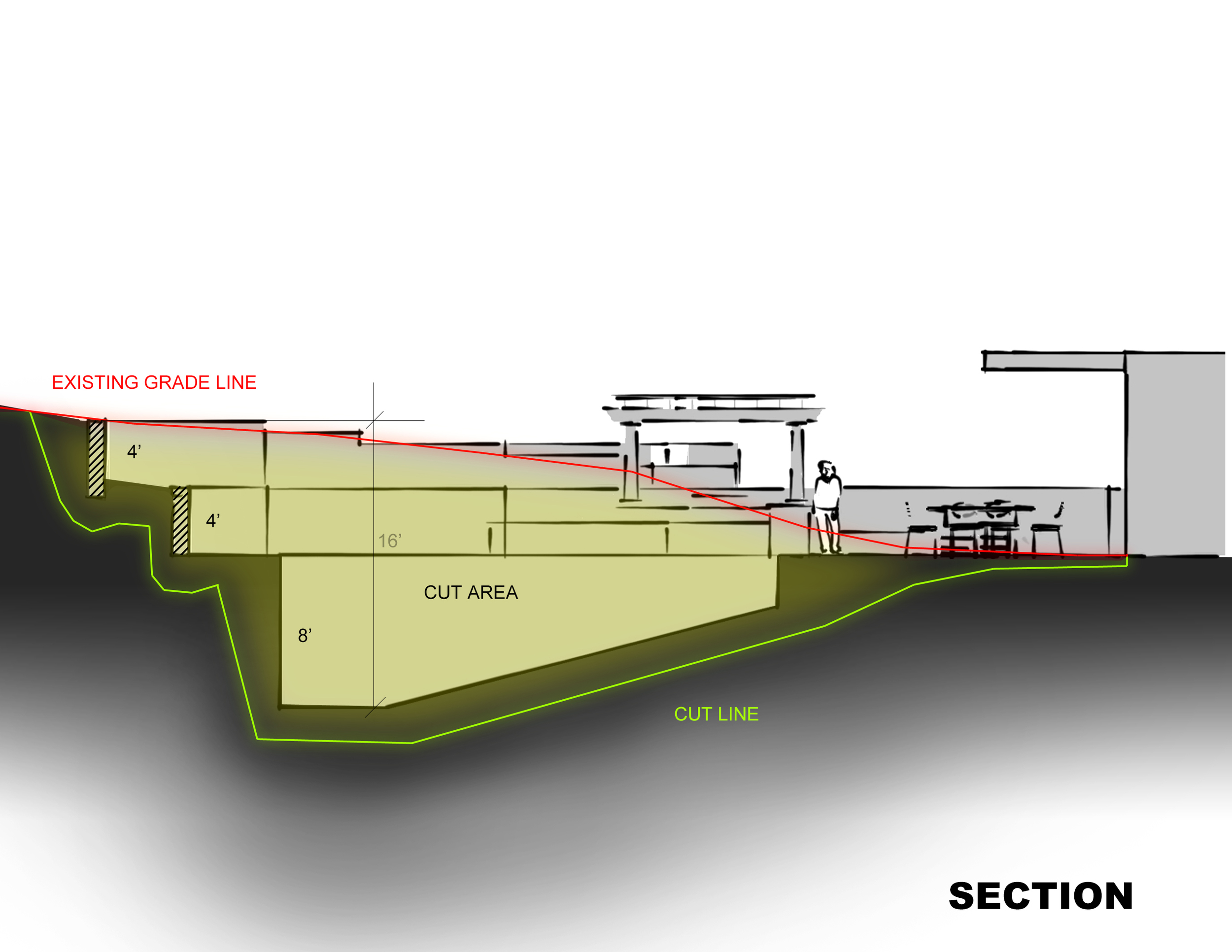 SECTION detail.jpg