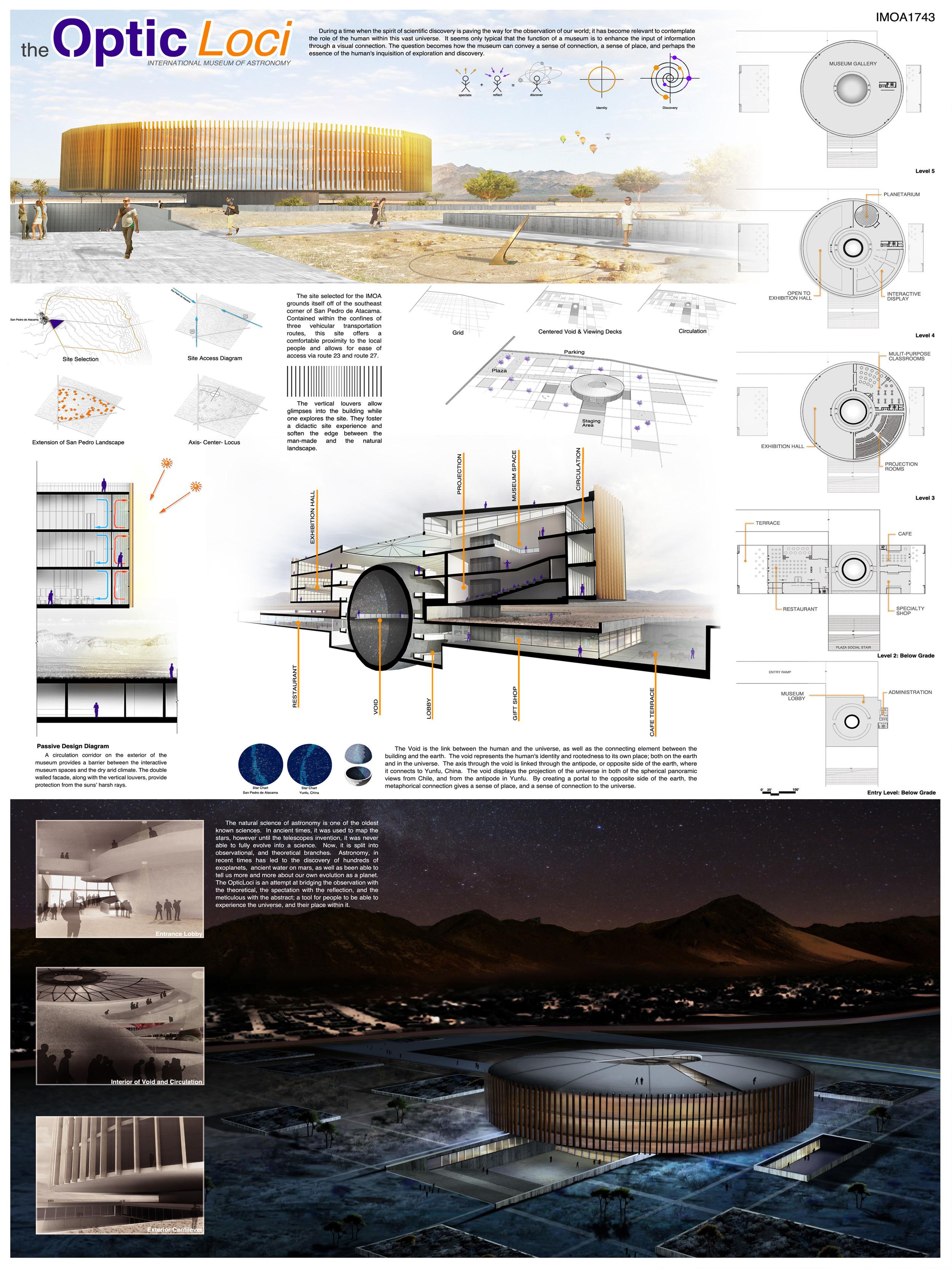 Project Collaboration: Adam Clark & Jeff Barr