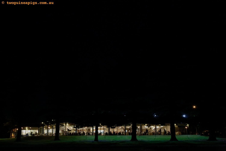 twoguineapigs_ben-tara-night-wedding_squarespace.jpg