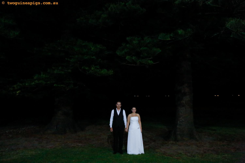 twoguineapigs_ben-tara-night-wedding_squarespace-2.jpg