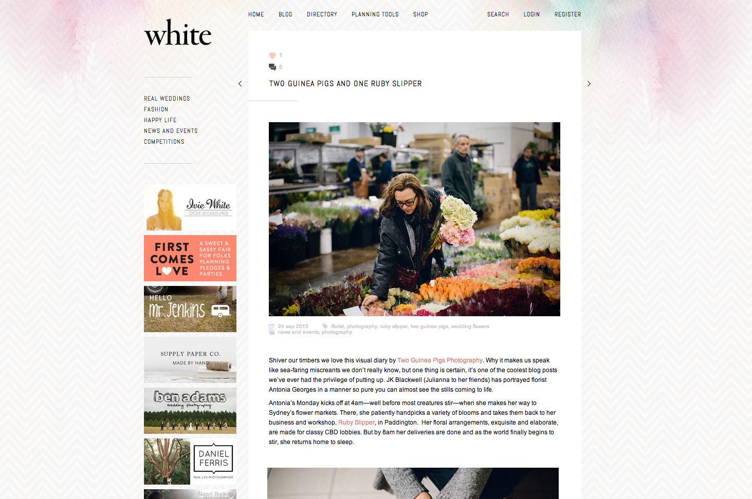 2013 09 24 white featured.png