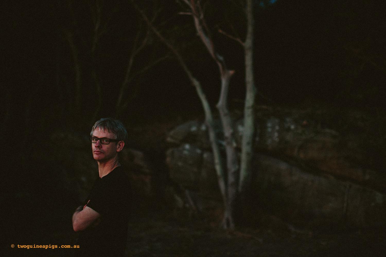 twoguineapigs_sydney_pet_photographer_twilight_nielsen_park_1500-15.jpg