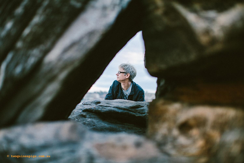 twoguineapigs_pet_photography_people_portrait_sydney_coastal_autumn_twilight