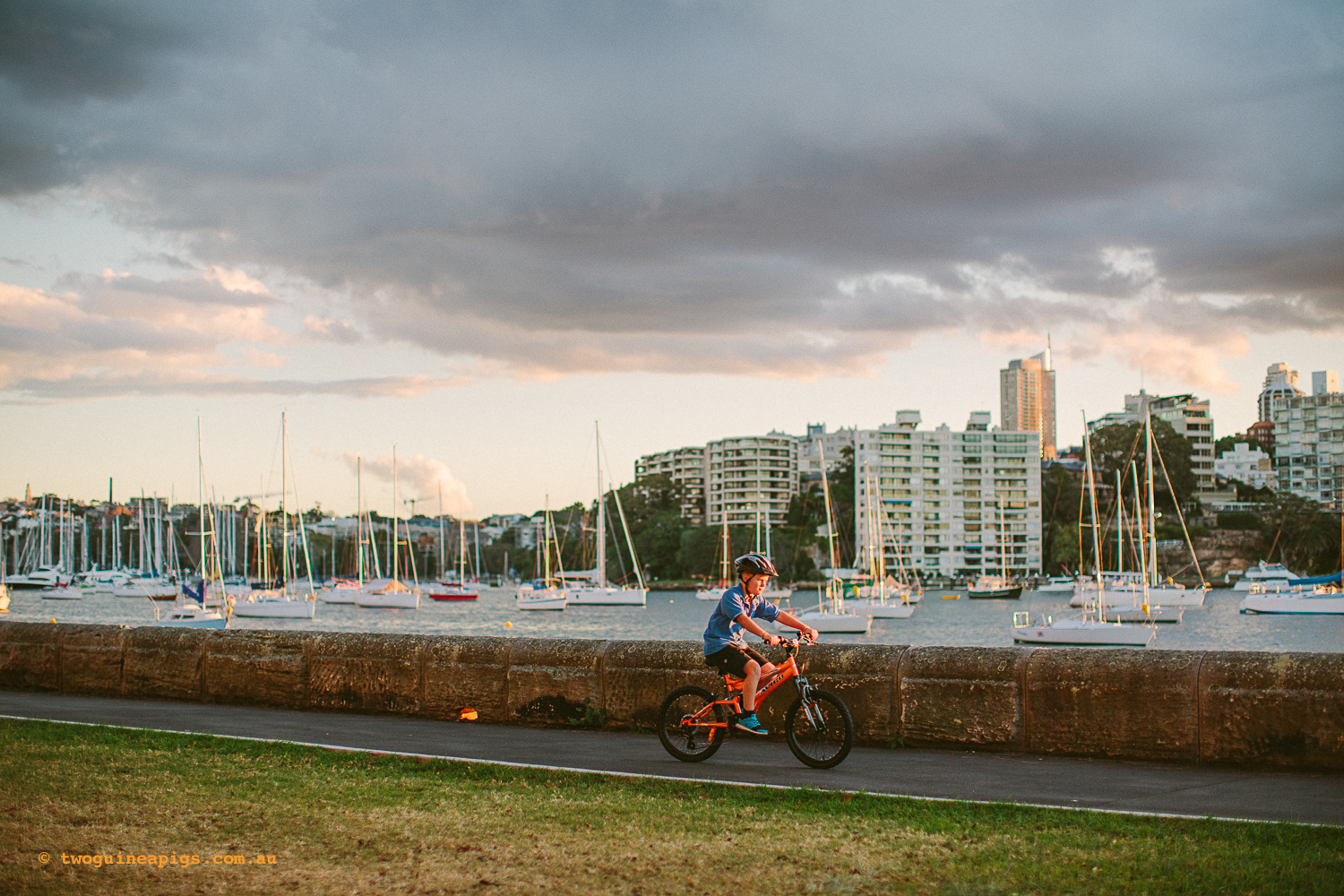 twoguineapigs_rushcutters_bay_winter_sunset_landscapes_1500-12.jpg