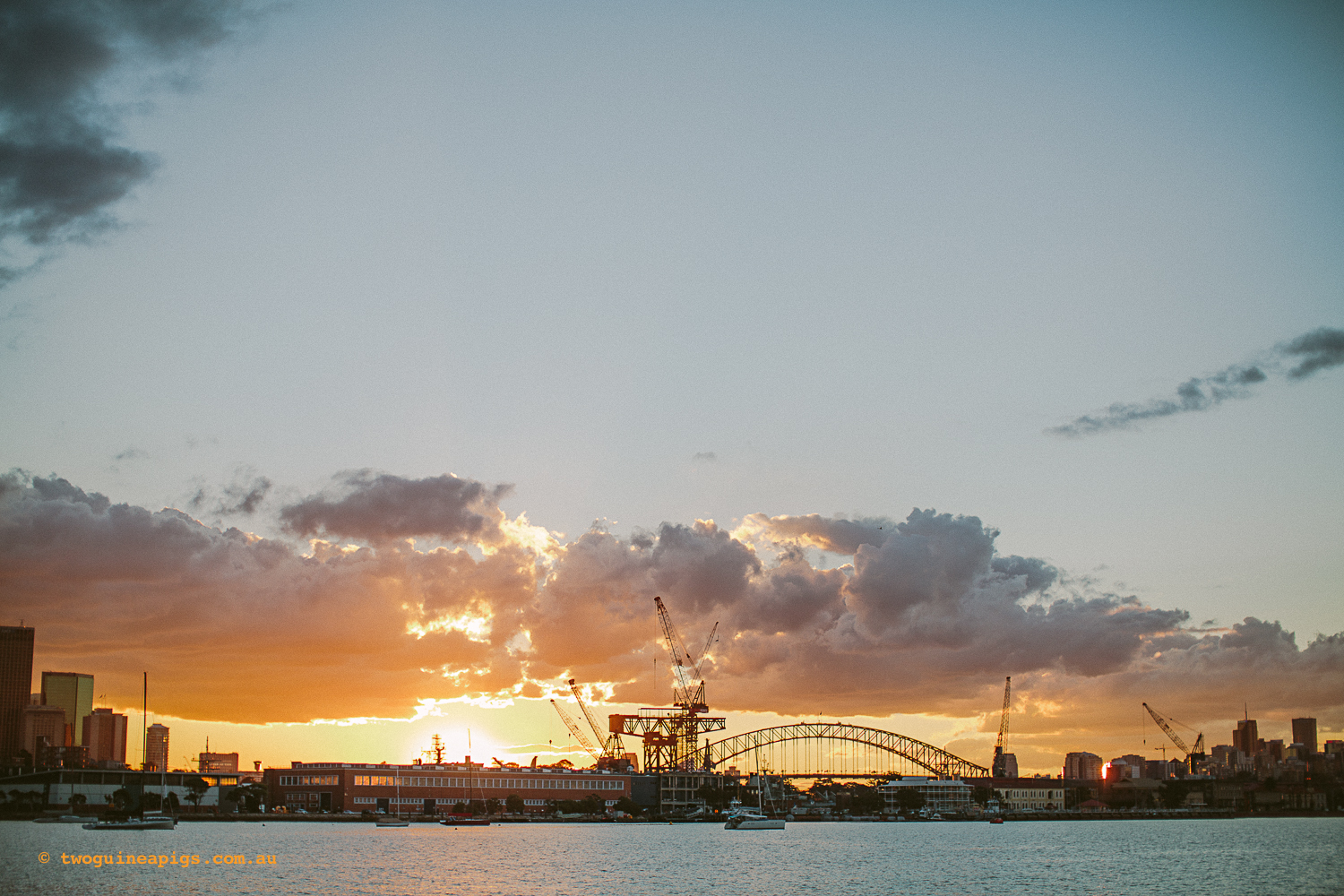 twoguineapigs_rushcutters_bay_winter_sunset_landscapes_1500-15.jpg