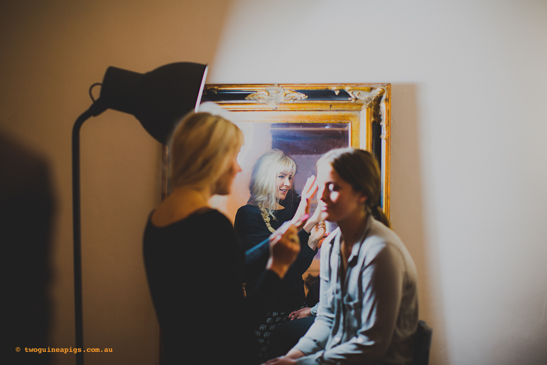 twoguineapigs_liv_lundelius_make-up_promo_1500-2.jpg