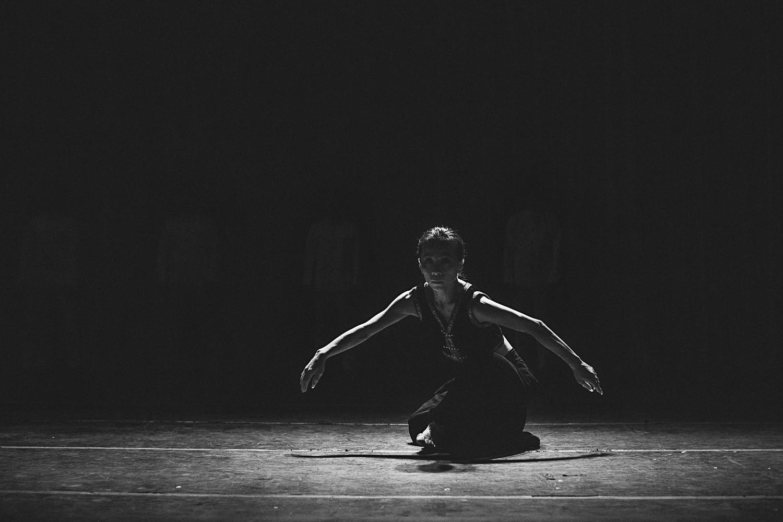 fusion_shanghai_berlin_2014_dance_salsa_jkblackwell-5.jpg
