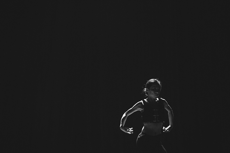 fusion_shanghai_berlin_2014_dance_salsa_jkblackwell-10.jpg