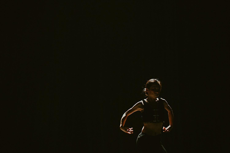 fusion_shanghai_berlin_2014_dance_salsa_jkblackwell-11.jpg