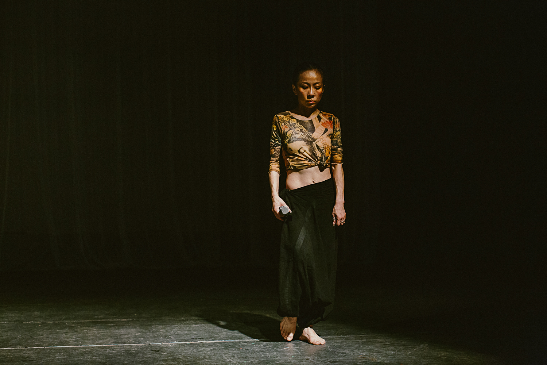 fusion_shanghai_berlin_2014_dance_salsa_jkblackwell.jpg