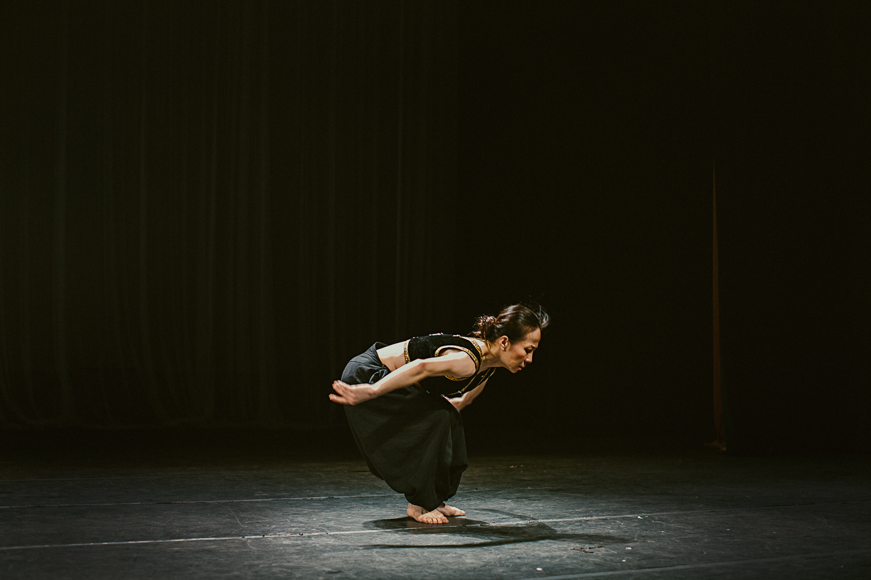 fusion_shanghai_berlin_2014_dance_salsa_jkblackwell-12.jpg