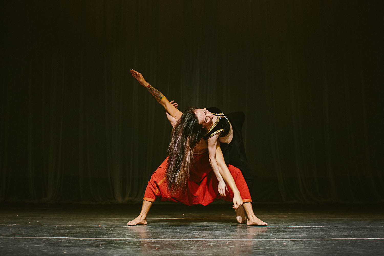 fusion_shanghai_berlin_2014_dance_salsa_jkblackwell-15.jpg